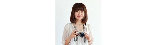 sayakasuzuki_profile_1605