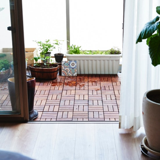 veranda_re_coco0304