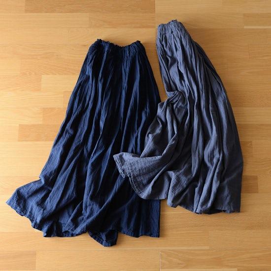 wardrobe_009