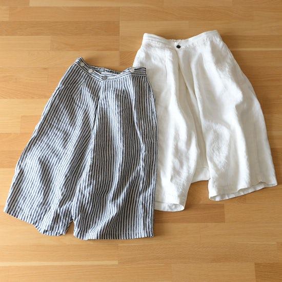wardrobe_010