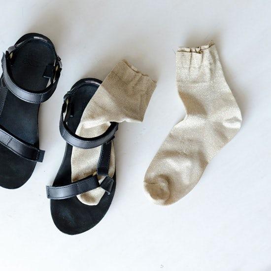wardrobe_012