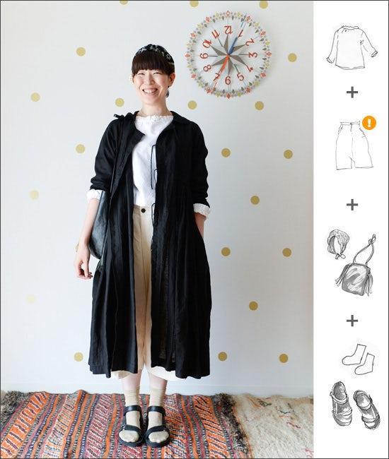 wardrobe_code_0002_1