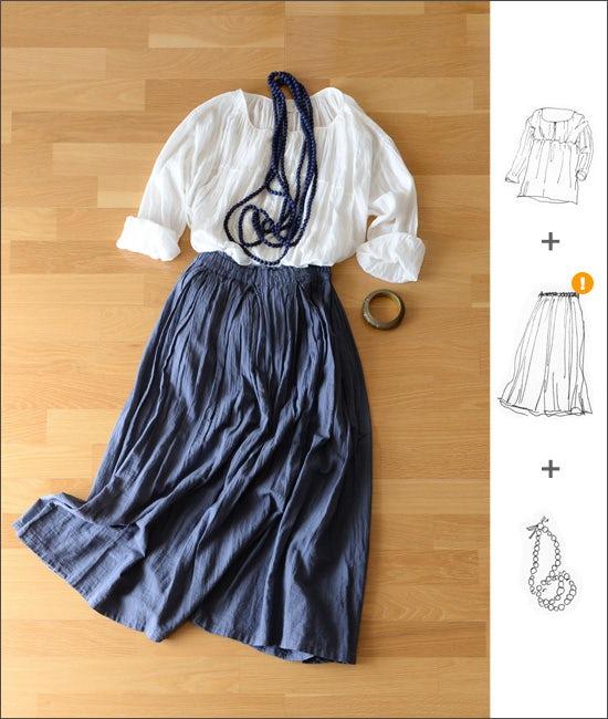 wardrobe_code_0002_2