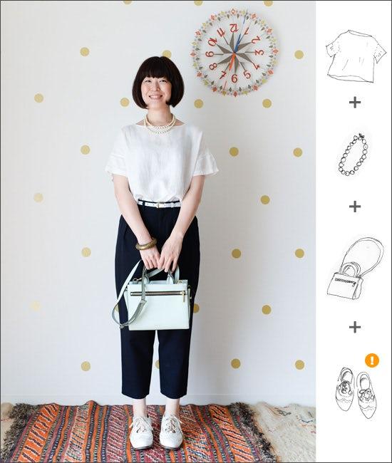 wardrobe_code_0004_4