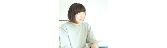 yanagisawa_profile_160520