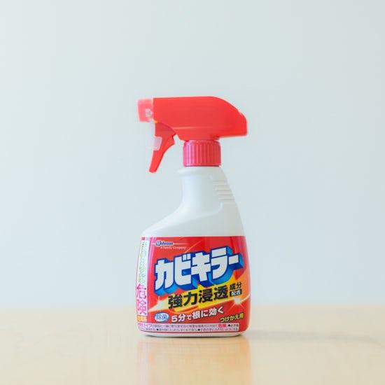 160530bathroom_clean_11