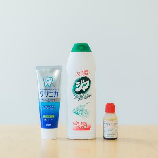 160530bathroom_clean_14