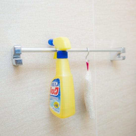 160530bathroom_clean_17
