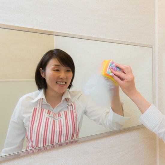 160530bathroom_clean_18
