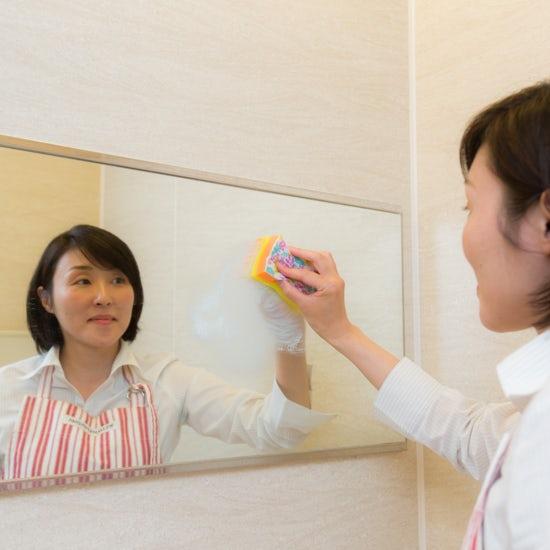160530bathroom_clean_19