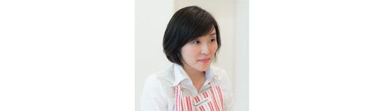 160531fujii_profile