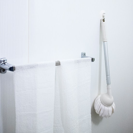 160607bathroom_niho