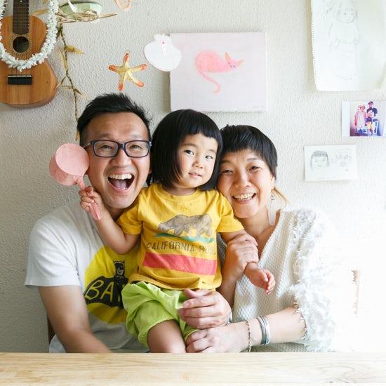 【ふたりのチームワーク】第2話:里帰りをせずに出産。ふたりで取った「育児休暇」が家族を強くしてくれた