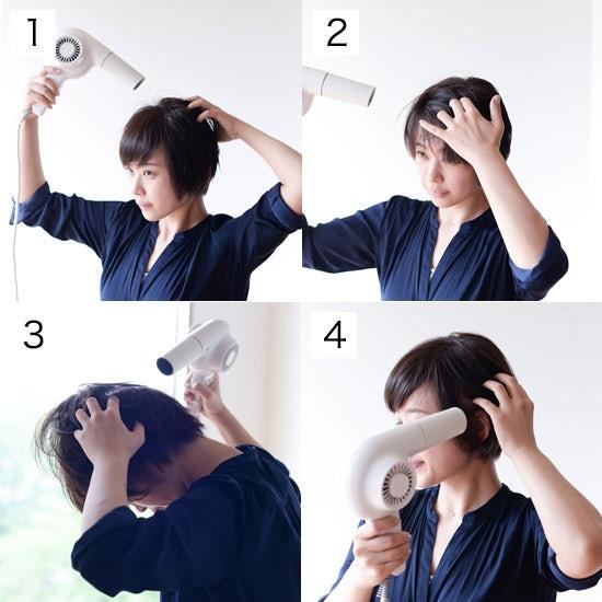 hairhowto_003_2