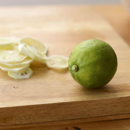 lemon_1day_012