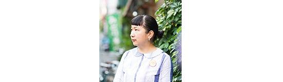 160706tsuji_profile1