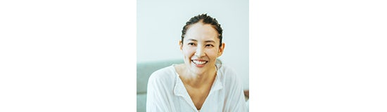 1607_hamajimasan_profile_honban
