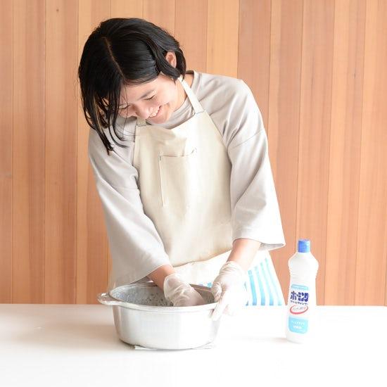 2_1607_kajino_kotsu145