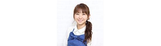 1608_profile_saigou