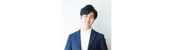 1608_canon_bn_v3_profile_asabasun