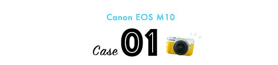 1608_canon_v3_2_case1_3