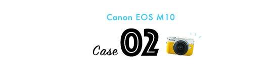 1608_canon_v3_2_case2