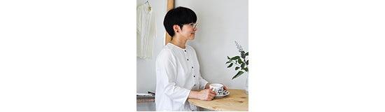 1608_gokigen_tanakasaeko_profile