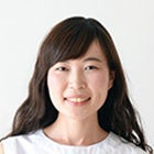 編集スタッフ 二本柳