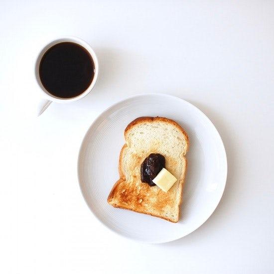 【23時の、僕とおやつ】グラノーラ作りのきっかけは朝ごはんを楽しむ気持ちから。
