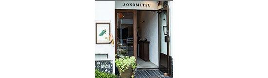 sonomitsu_profile_201609