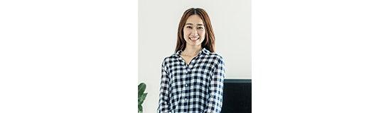 1609_yokokajigaya_profile