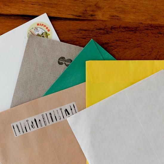 【気持ちが伝わる「紙」の楽しみ】第1話:紙屋に勤めていた僕が書きたかった、紙の魅力と面白さ。