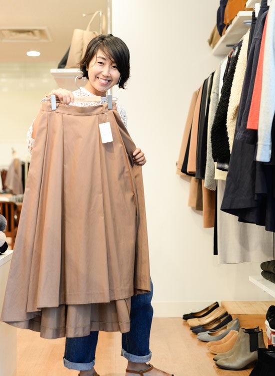 1609_fashion_11392