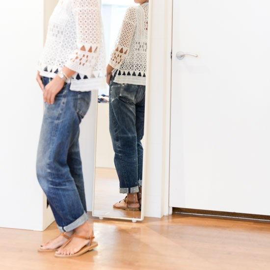 1609_fashion_0770829_1