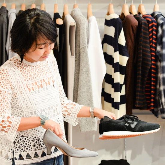 1609_fashion_0410829