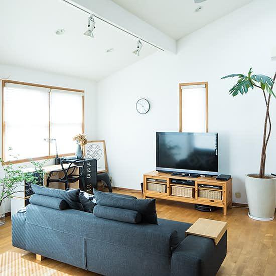 interior_naokosuzuki__Q9A0159