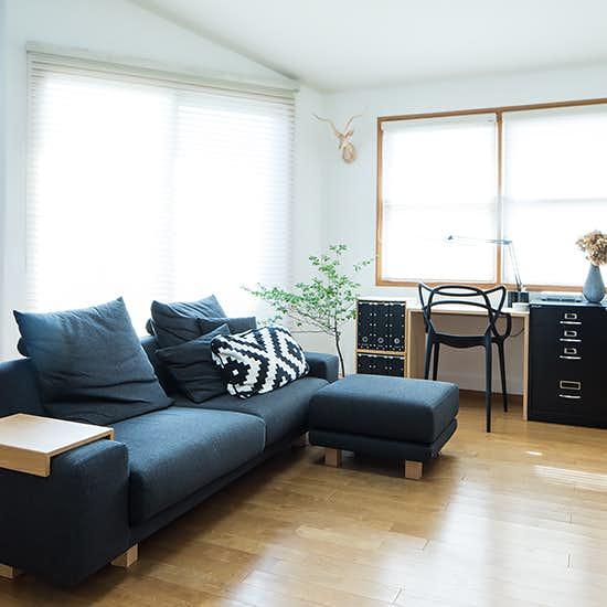 interior_naokosuzuki__Q9A0161