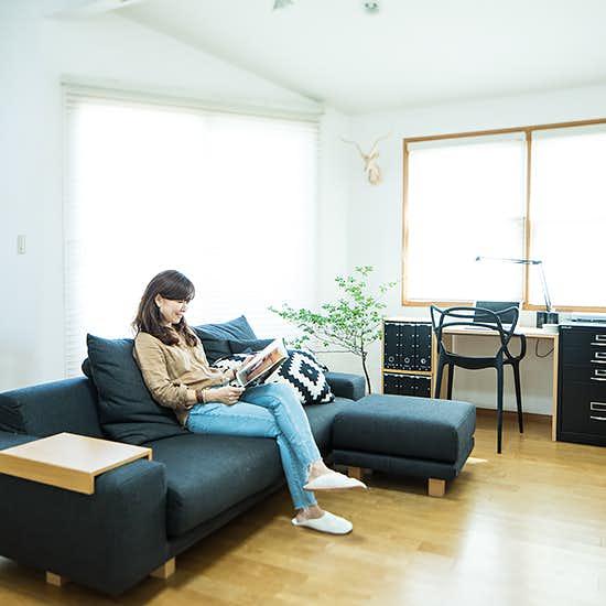 interior_naokosuzuki__Q9A0348