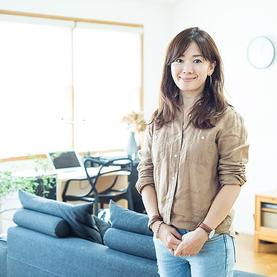 interior_naokosuzuki__Q9A0376