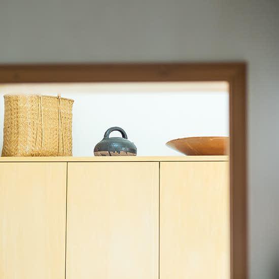 interior_naokosuzuki__Q9A0401