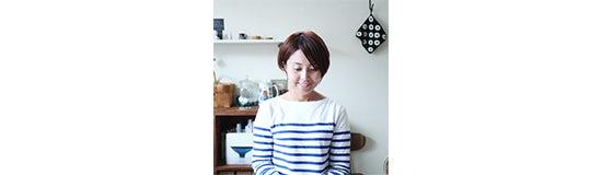 1610_asa_nakanosan_profile
