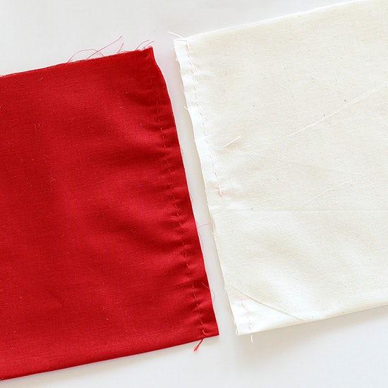 糸の色_2722 のコピー