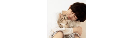 cineca_profile_1610