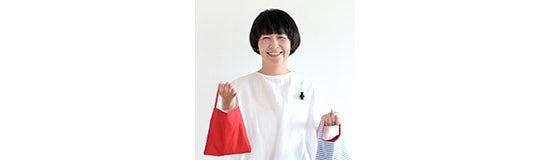 ishikawayumi_profile_