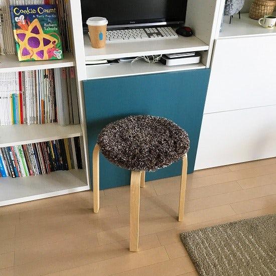 chairpad_ueyama_161025_0404