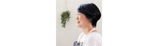 1610_morning_ yoshiokasan_profile