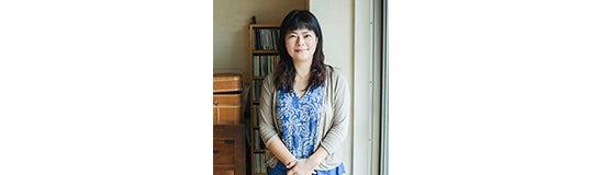 profile_kazueodaira_1611