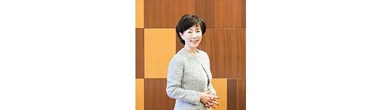 profile_kaorisasaki_1611