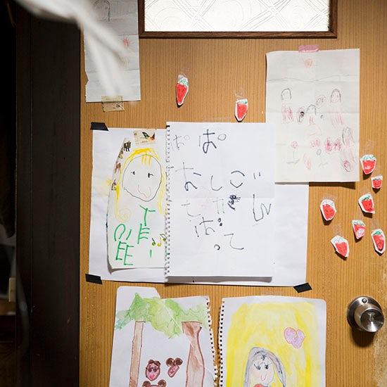 【あのひとの子育て】家族と一年誌『家族』中村暁野さん〈後編〉家族を作りながら、家族になっていく