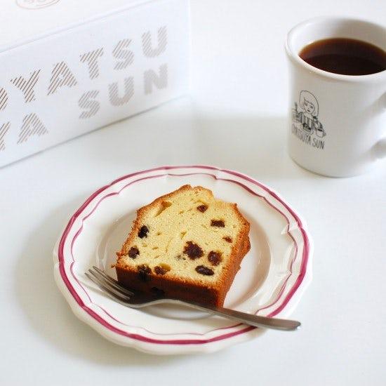 23oyatsu117
